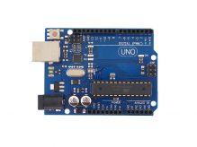Arduino Uno OEM + Cable