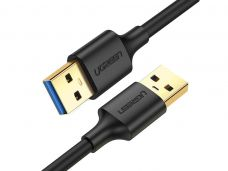 USB 3.0 Male to Male Cable