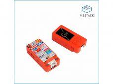 M5StickC PLUS ESP32-PICO Mini IoT Development Kit