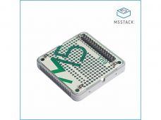 BUS Module M5STACK M-BUS Connection