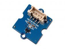 Grove - Hall Sensor