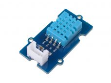 Grove Temperature & Humidity Sensor (DHT11)