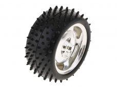 Wheel 85mm