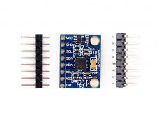 6DOF 6-Axis Accelerometer Gyroscope Sensor MPU-6050