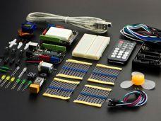 Beginner Kit for Arduino