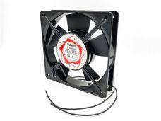 AC Fan 110-240V 0.10A 120x120x25mm