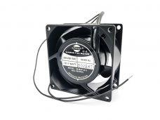 AC Fan 220-240V 0.05A 80x80x38mm