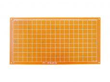Solder Breadboard (130mm x 250mm)