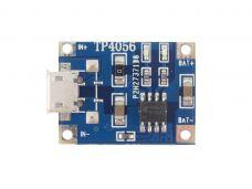 Charging Module TP4056