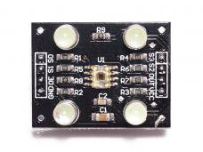 Colour Sensor TCS230/TCS3200