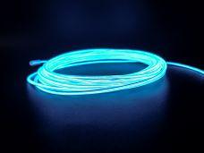 EL Light 2.3mm 3m