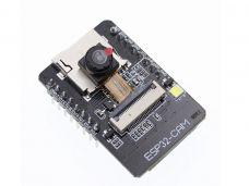 WiFi Bluetooth Module ESP32-CAM