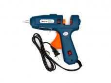 Glue Gun 60W