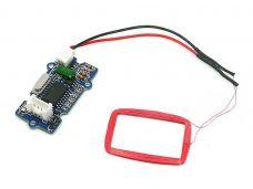 Grove 125KHz RFID Reader