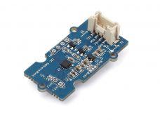 Grove 6-Axis Accelerometer&Compass v2.0