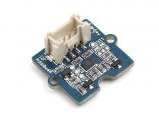 Grove 6-Axis Accelerometer&Gyroscope