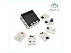 M5GO IoT Starter Kit