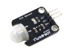 Passive Infrared (PIR)/Motion Sensor