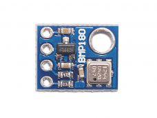 Pressure Sensor BMP180