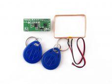 RFID Module RDM6300 125KHz