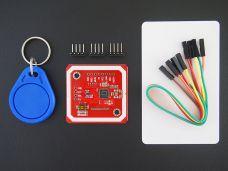 RFID / NFC Module PN532 13.56MHz