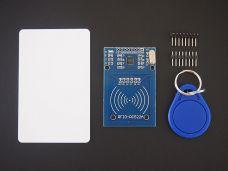 RFID Module RC522 13.56MHz