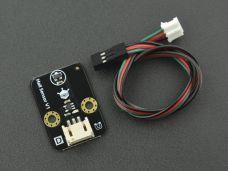 Gravity Digital Hall Sensor