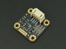 Gravity I2C Triple Axis Accelerometer - LIS2DH