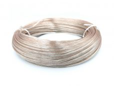 Multicore Wire #22 100m