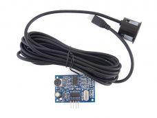 Ultrasonic Transducer Waterproof