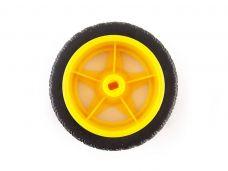 Wheel 67mm